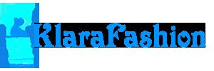 KlaraFashion